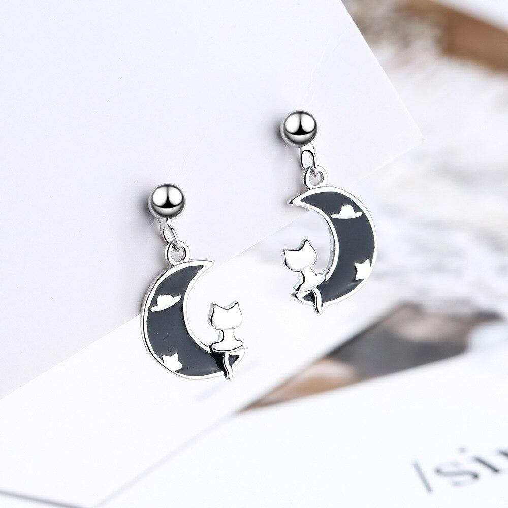 925-стерлингового-серебра-Луна-кошки-очарование-серьги-гвоздики-в-виде-капель-с-кристаллами-в-форме-женские-вечерние-ювелирные-изделия-модн
