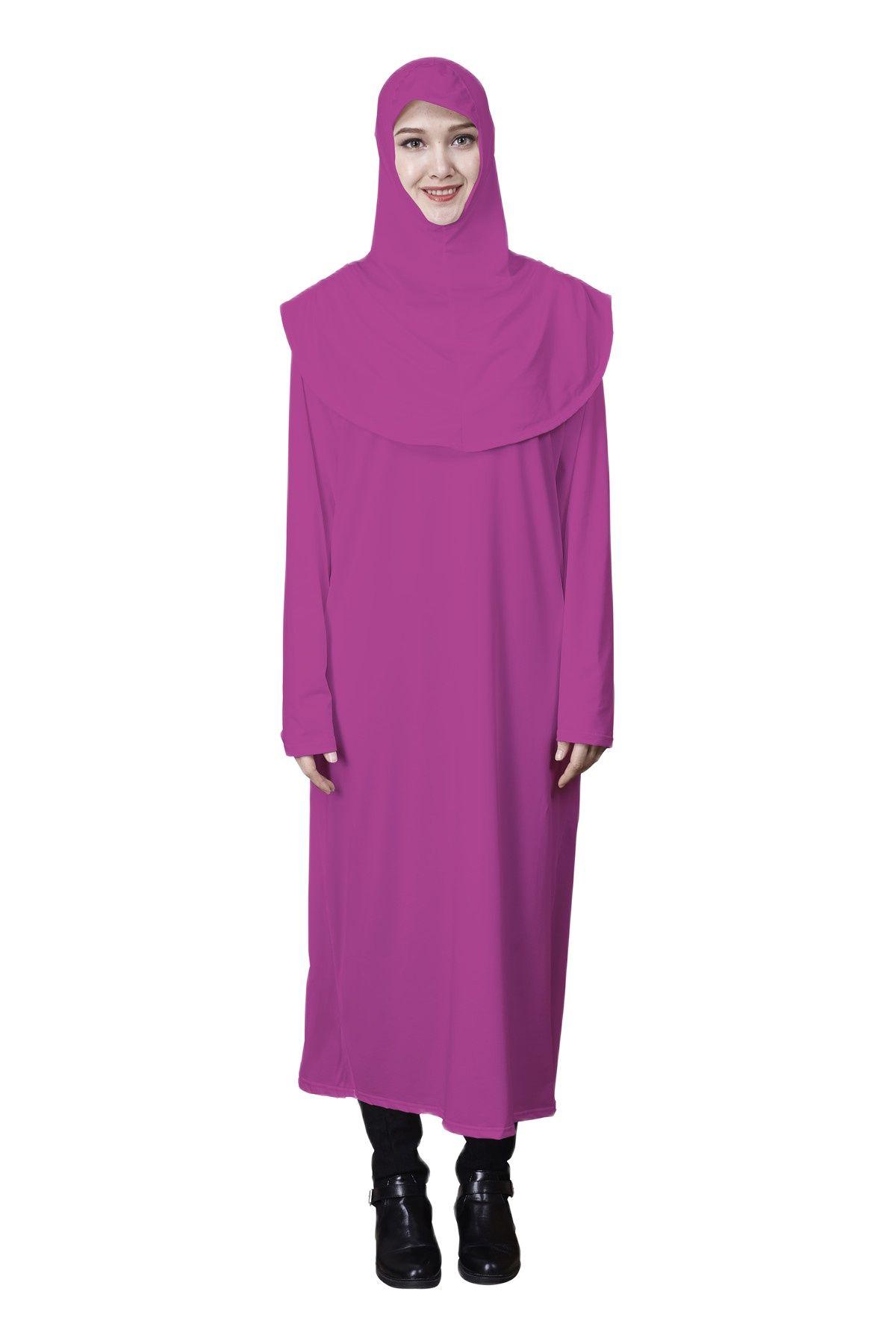 Muslim Caftan Ropa Musulman Mujer Islamic Dress Abayas for Women Dubai Applique Beading Abaya