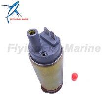 Pompe à carburant pour Mercury   Moteur hors-bord, ensemble pour Mercury MerCruiser, moteur de bateau 20HP 30HP 35HP 40HP 45HP 60HP, 4 coups