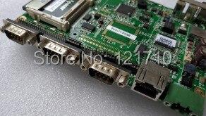 Placa de equipo Industrial UNOB-2004CB REV.A1 19C3200403 SOM-2355 REV.A1 19C6235504