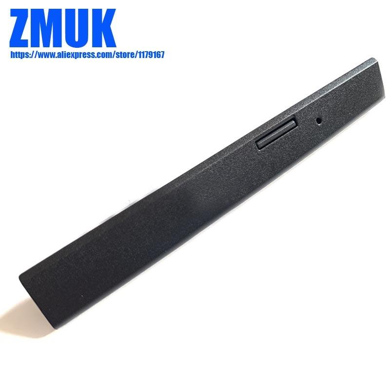 DVD Bezel Faceplate / ODD Bezel For Lenovo Thinkpad P70 P71 Series,P/N 00NY383 00NY384 AP0Z5000600KR
