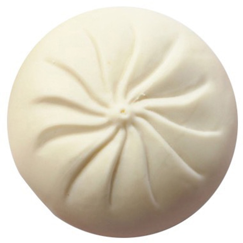 1Pcs DIY Pastry Pie Dumpling Maker Chinese Baozi Mold Baking and Pastry Tool Steamed Stuffed Bun Making enlarge