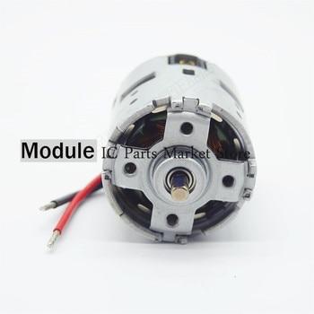 1207022609 18V Motor GSB18VE-2-Li  DC New