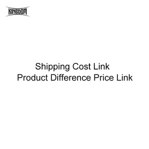 Shipping Cost Link  Product Difference Price Link