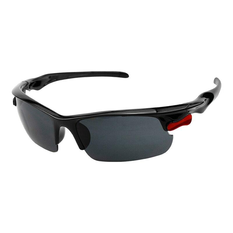 Автомобильные очки ночного видения, поляризационные солнцезащитные очки для вождения, анти-бликовый поляризатор, автомобильные аксессуар...