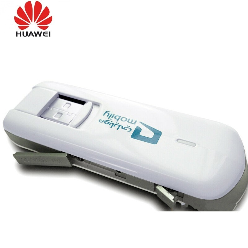Huawei E3276S-920 e3276s 4g lte modem 150 mbps wcdma tdd sem fio usb dongle