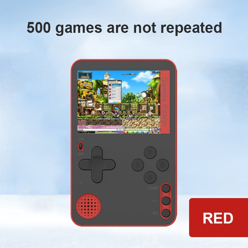 500-in-1-retro-video-game-console-handheld-game-portable-pocket-games-console-mini-handheld-player-for-kids-gift-accessories