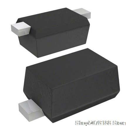 5 piezas SMV1255-079 SOD523 Original