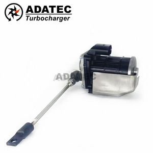 TD04L6 Turbo Electronic Actuator 28231-2G430  90126-01110 Turbine Wastegate for Hyundai iX45 Sonata Santa Fe Theta 2.0T