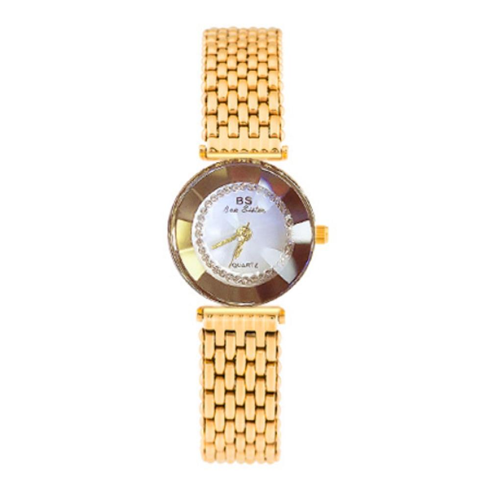 Woman Watches Waterproof Small Dial Women's Casual Business Watches Girls Diamond Bracelet Luxury Watch Women Relojes 2020 enlarge