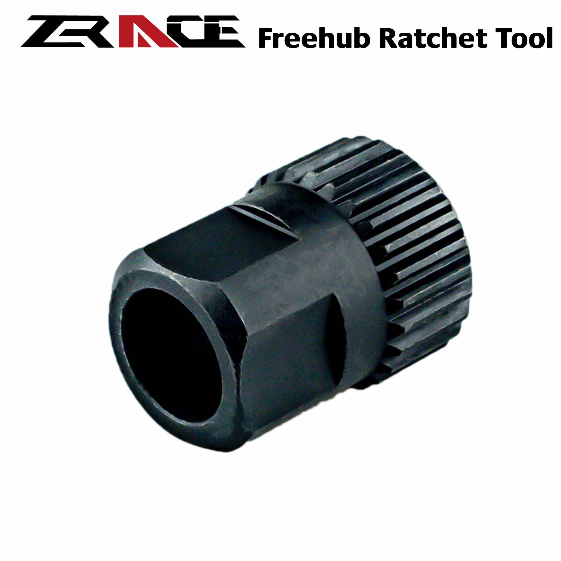Инструмент zгоночного концентратора, трещотка freehub для DT SWISS HUB, KOOZER 470