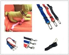 car auto pet dog seat belt harness wire clamp rod pull product for DODGE JCUV Journey RAM GMC Infiniti Q50L QX50 QX60