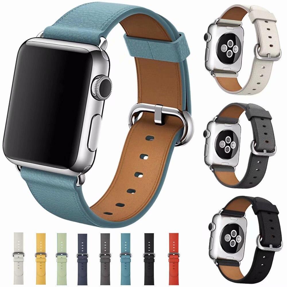 Correa для apple watch 38 мм 42 мм 40 мм 44 мм серия 5 для apple watch band 44 мм 38 мм 40 мм для iwatch band 42 мм 38 мм 40 мм 44 мм