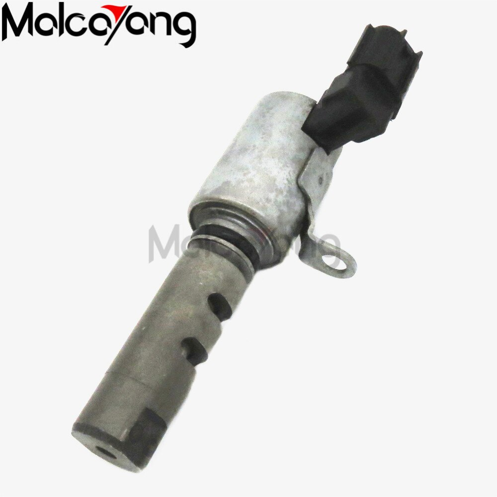 15330-21011, 1533021011, 15330-21010, 1533021010 Variable FS momento solenoide Echo para Toyota Prius Scion xA xB 1.5L