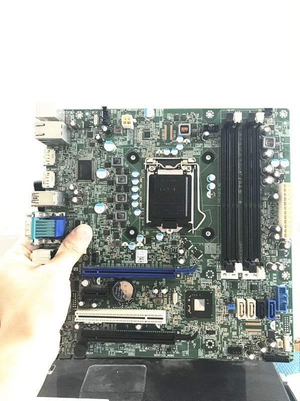 Suitable For Dell OptiPlex 9010 7010 T1650 MT DT DP/N: X9M3X J32FG 4M68N 49G3W T3G9D F55GT 773VG GY6Y8 M1RNT YXT71 KV62T