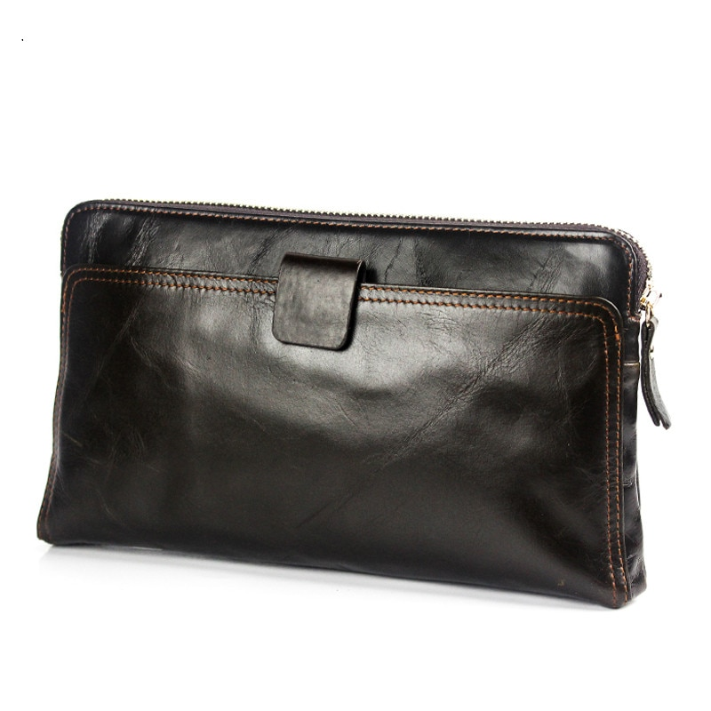 new genuine leather men wallets leather men bags clutch bags koffer wallet leather long wallet with coin pocket zipper men purse WESTAL Wallet Male Genuine Leather Men's Wallets for Credit Card Holder Clutch Male bags Coin Purse Men Genuine leather 9041