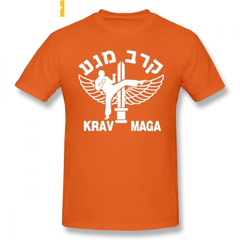 Camiseta masculina informal de gran tamaño, HIPHOP, manga corta