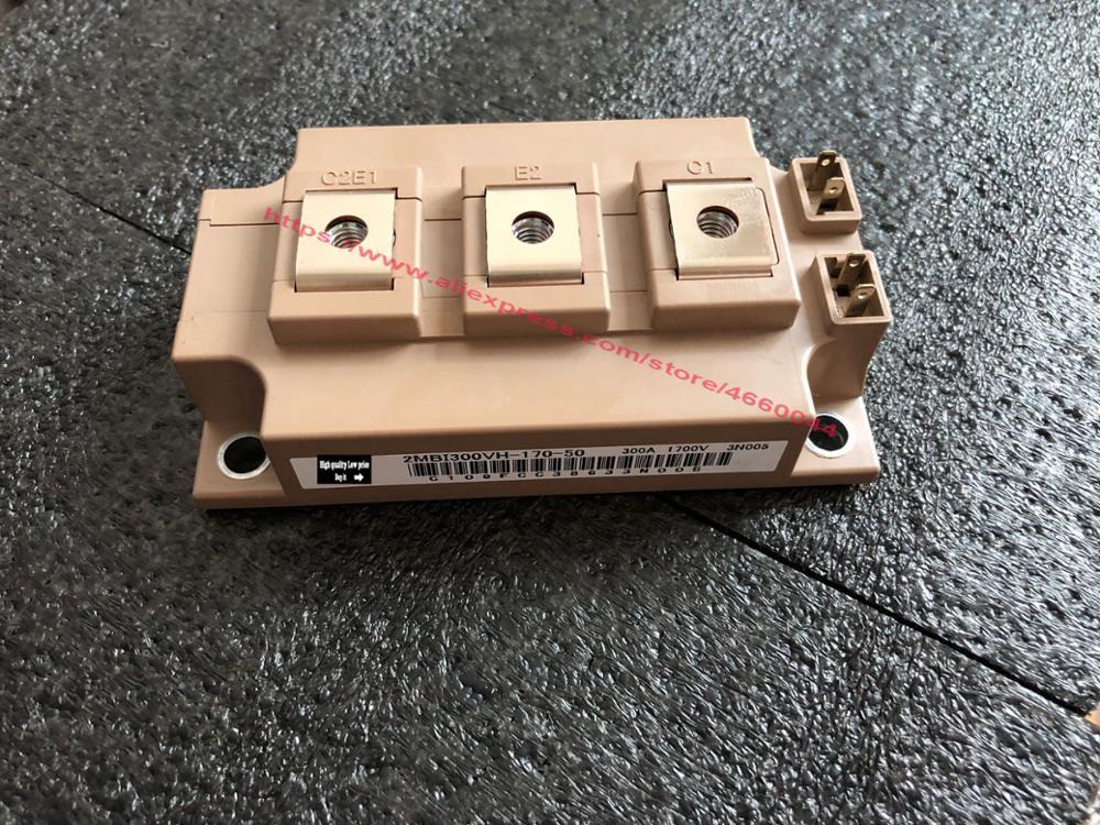 2MBI300VH-170-50