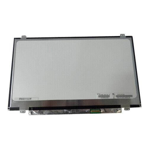 """JIANGLUN, pantalla Led Lcd de repuesto HD de 14 """"para ordenadores portátiles HP Envy 14-K"""