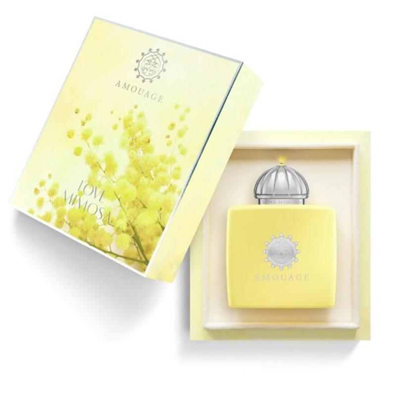 Parfum New Brand Original Parfume Women  Parfum  Lasting Parfume Body Spray Classical Fragrance Women Deodorant недорого