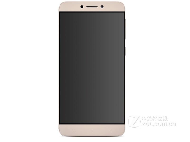 "Original Letv Le 1S X500 4G LTE Mobile Phone MTK6795T Android 5.0 5.5"" IPS 1920X1080 3GB RAM 32B ROM Fingerprint 13.0MP"
