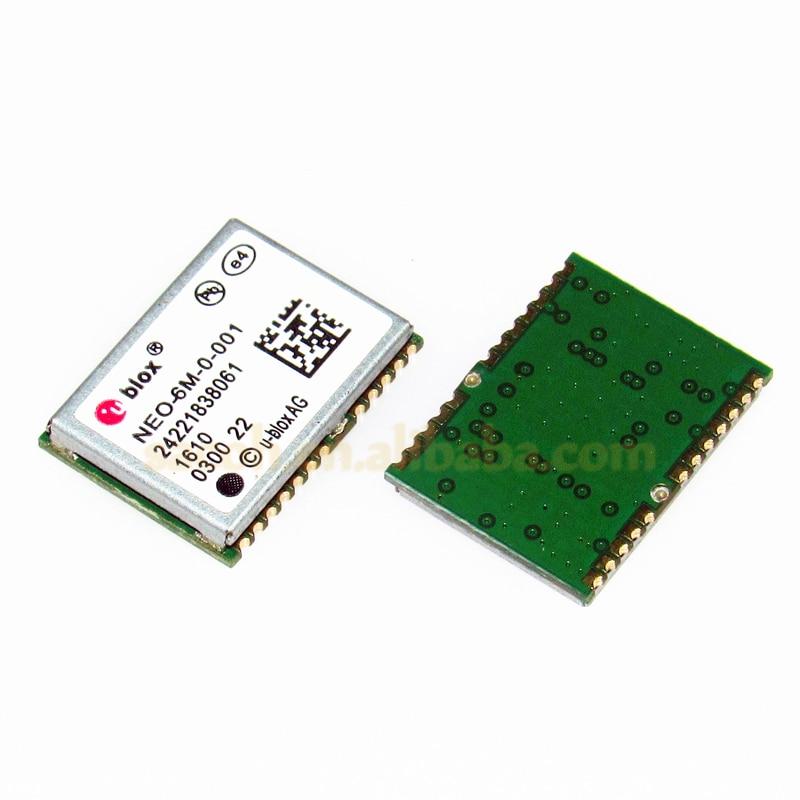 2 шт./лот новая Оригинальная фотолампа или фотолампа с GPS-модулем