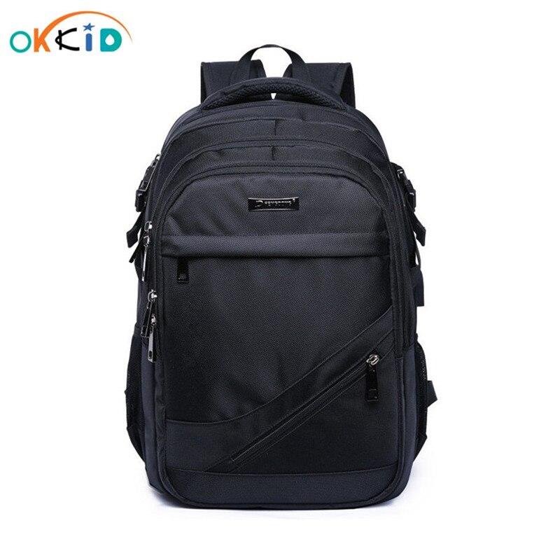Mochilas escolares para niños 15,6 17 pulgadas, mochila para portátil, mochila para niños, mochila escolar para niños, mochilas para niños, mochila negra de nailon