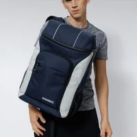 denuoniss insulation big cooler bag thermo large picnic box insulated cool backpack ice pack fresh carrier thermal back bag