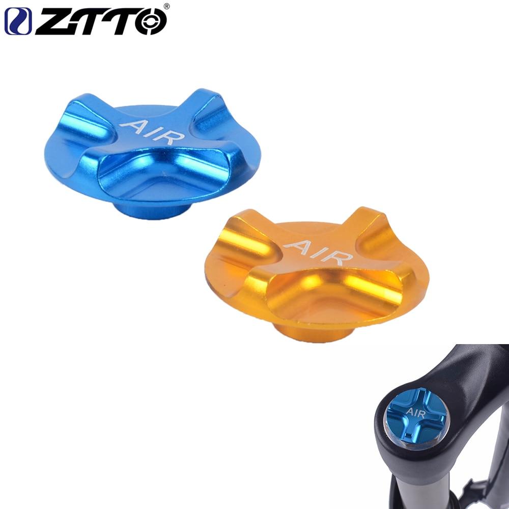 ZTTO 2 шт. велосипедные инструменты MTB горный велосипед воздушный газовый держатель