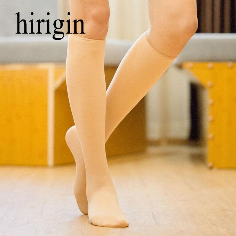 Calcetines de otoño e invierno de terciopelo de visón calcetines gruesos para dormir calcetines de nieve gruesos para mujer cómodos de Color negro de Navidad