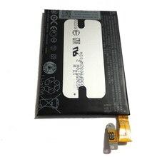 BOP6M100 Mobile Phone Battery For HTC One Mini 2 / M8 MINI Lithium Polymer Battery 2100mAh BOP6M100