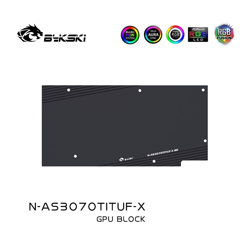 Akmey X555LJ Mainboard For Asus X555LNB X555LN X555LD X555LB X555LJ X555LF laptop motherboard W/ 4GB RAM I5-5200U GT920M/2GB