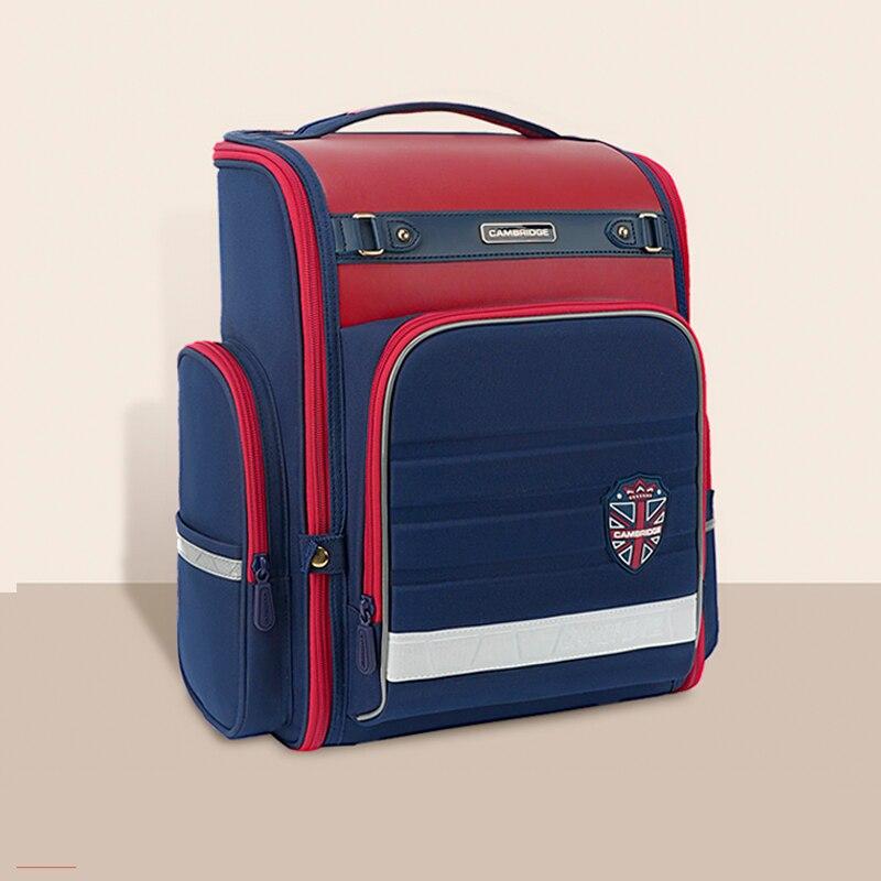 Школьный рюкзак для мальчиков, рюкзак для школы, женские рюкзаки для школы, подростковые рюкзаки для девочек, школьный рюкзак для мальчиков