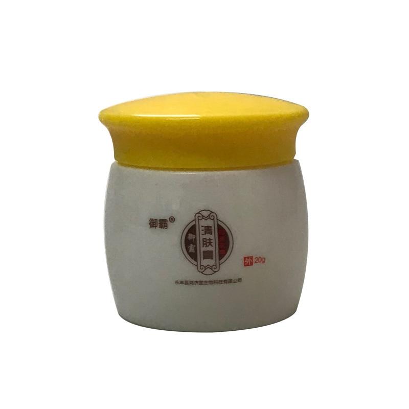 Бесплатная доставка, крем для кожи, укусов комаров, местный травяной крем, внутренняя поверхность бедра, ноги и бедра 20 г
