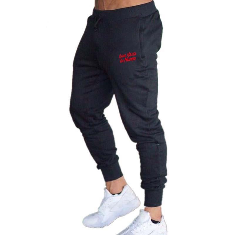 Спортивные штаны для мужчин, спортивные штаны для бега, спортивные брюки для тренировок, мужские спортивные штаны для фитнеса, спортивная о...