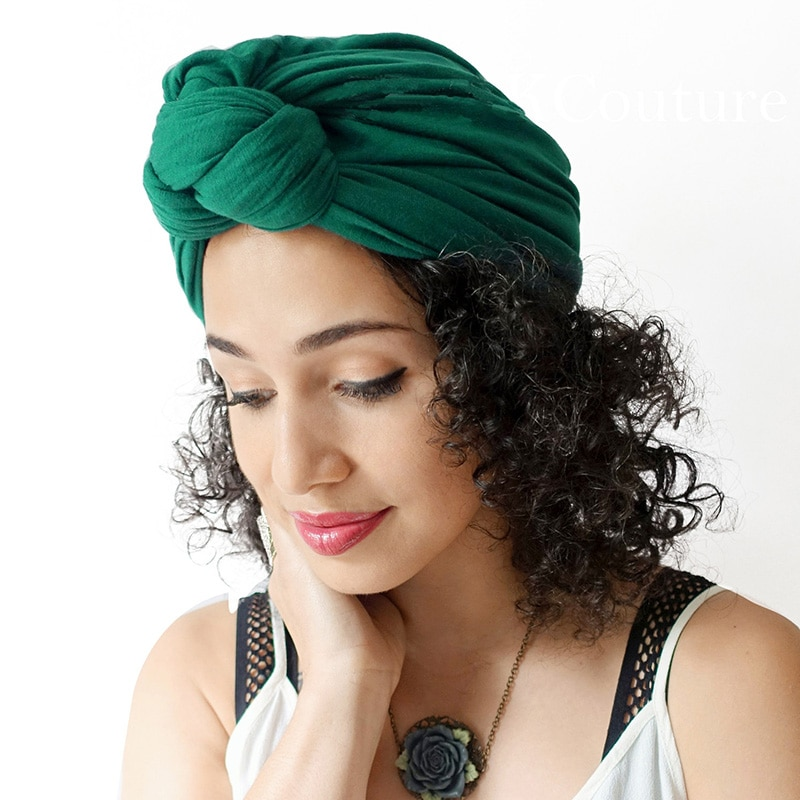 Muslim Stretch Women Velvet Cross Turban Hat Scarf Chemotherapy Chemo Beanies Caps Cancer Headwear Hair Loss Cover Accessories new women stretch solid ruffle turban hat scarf knotted chemo beanie caps headwrap for cancer chemotherapy hair loss accessories
