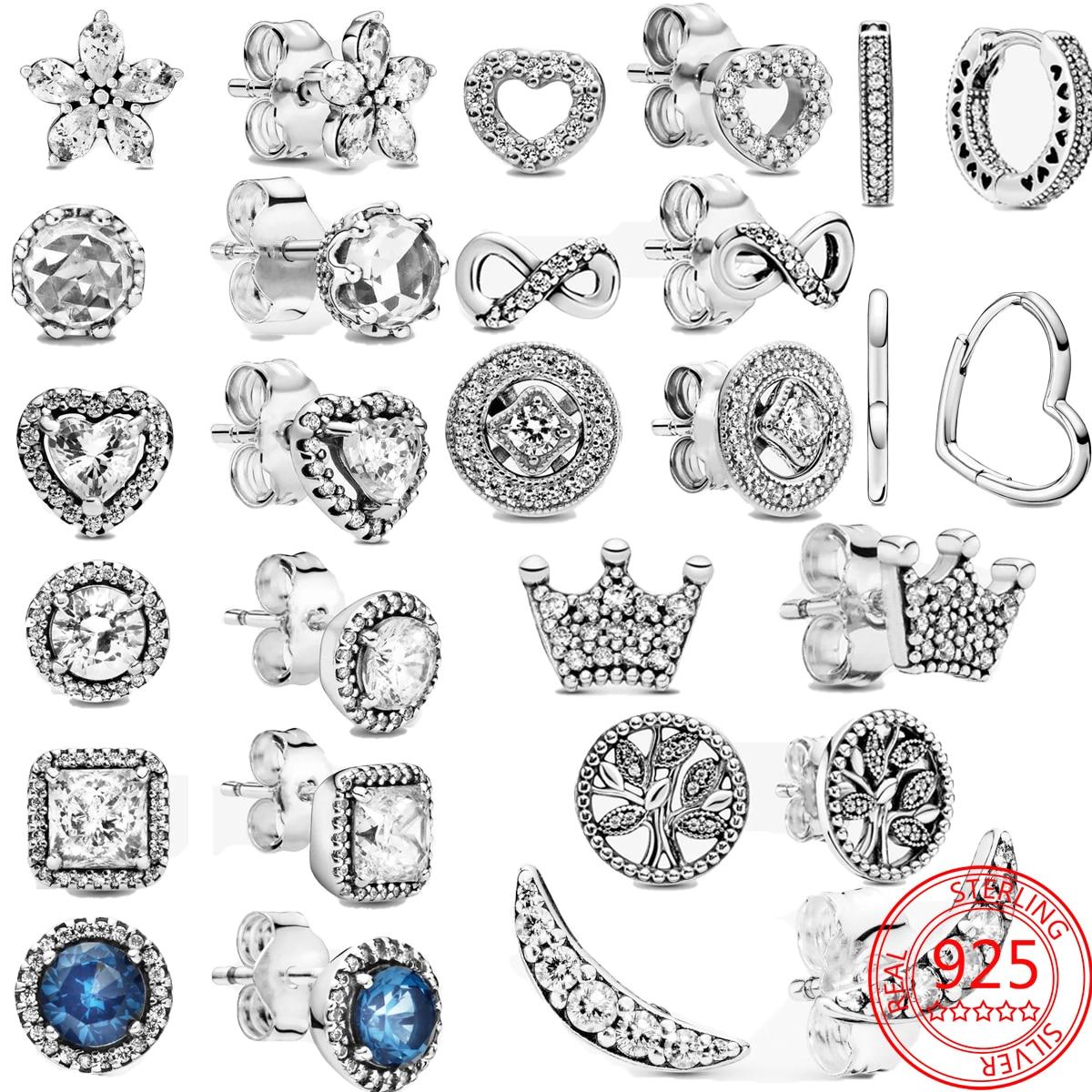 Новые-серьги-гвоздики-из-стерлингового-серебра-925-пробы-блестящие-серьги-гвоздики-в-виде-короны-модные-подарки-на-день-рождения-женские-у