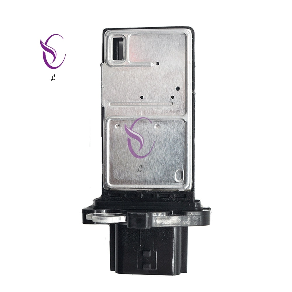 Luftmassenmesser Maf Sensor Für Infiniti serie EX FX JX G M Q 3,5 3,7 4,5 5,0 5,6 22680-7S000 22680-7S00A AFH70M-38 AFH70M38