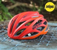 gub m8 mips helmet women men bicycle mtb bike mountain road cycling safety outdoor sports with system