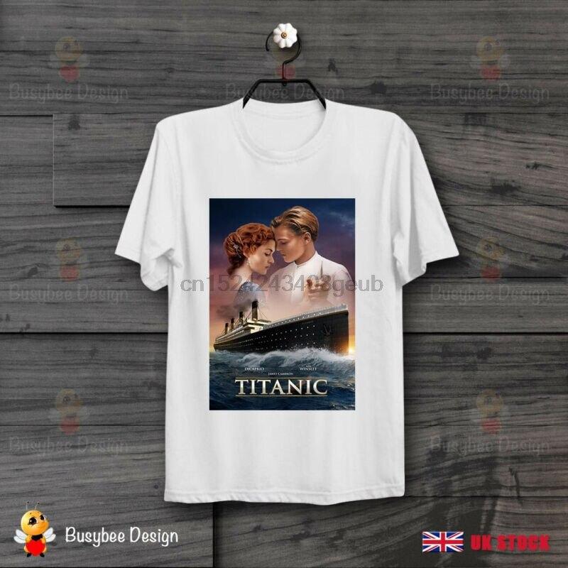 camiseta-unisex-de-pelicula-retro-cartel-de-pelicula-retro-de-capitan-titanic-pelicula-genial-b176