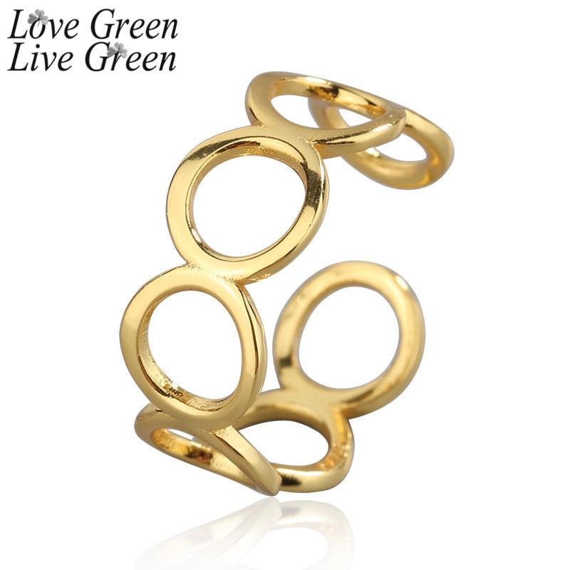 Anel de ouro anel de prata anel de ouro anel de ouro anel de ouro anel de ouro