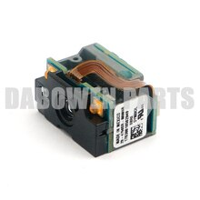 Barcode Scanner Motor (SE4750-SR) für Motorola ZEBRA SYMBOL TC70 TC75 TC70X TC75X TC72 TC77
