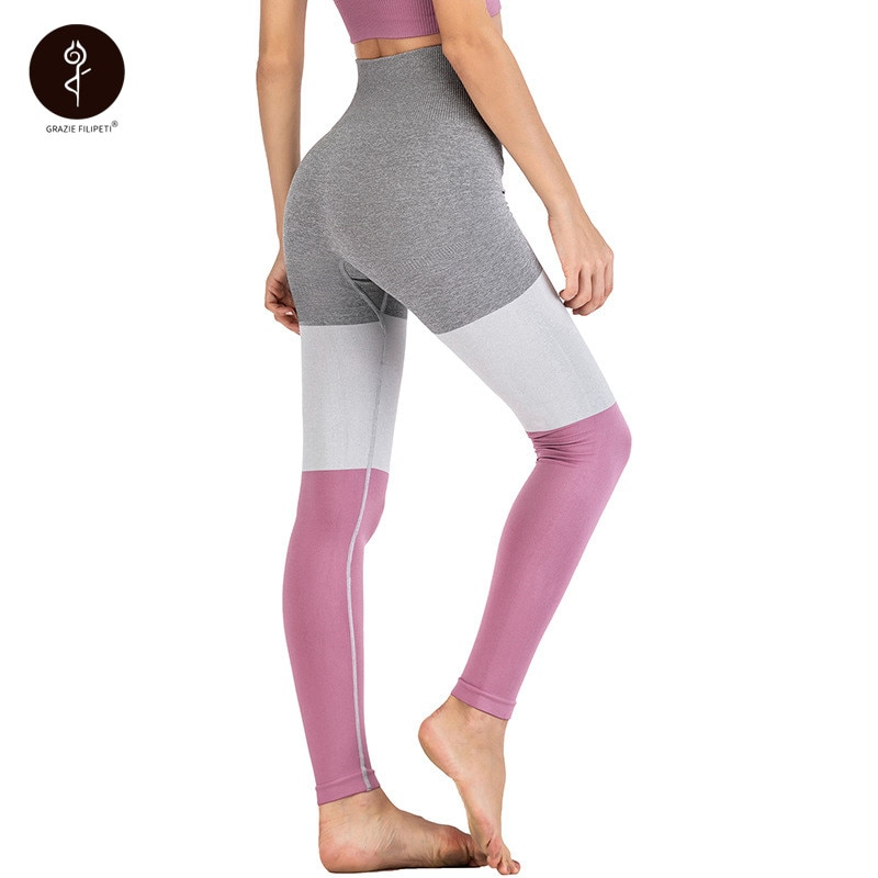 брюки женские, штаны женский, спортивные штаны женщин, лосины для фитнеса, штаны женские, спортивные штаны, лосины женские, леггинсы женские,...