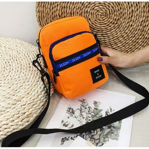 Leisure Crossbody Lipstck Bags Women's Novelty Stiletto Satchels Fashionable Trend Hundred Shoulder Handbags Messenger Purses