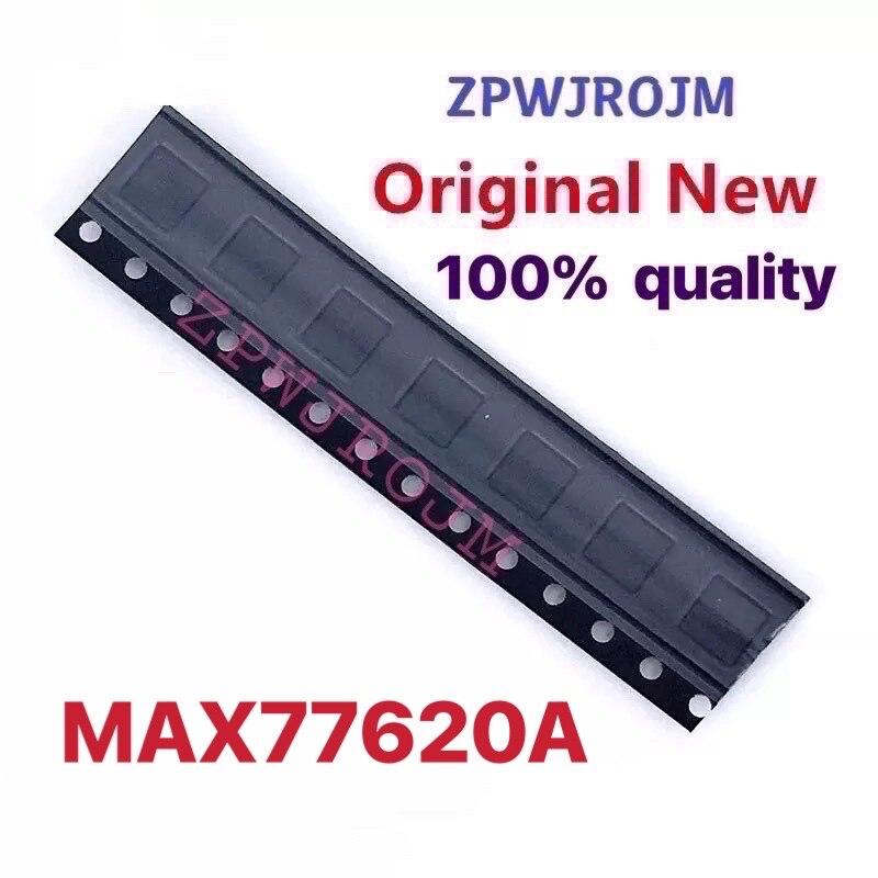 1-10pcs-max77620aewj-max77620a-bga