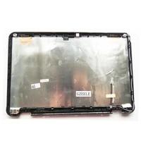 Neue Laptop LCD TOP Cover Fur DELL 15R N5110 M5110 M511R EINE shell zuruck abdeckung LCD Display Vorne Lunette