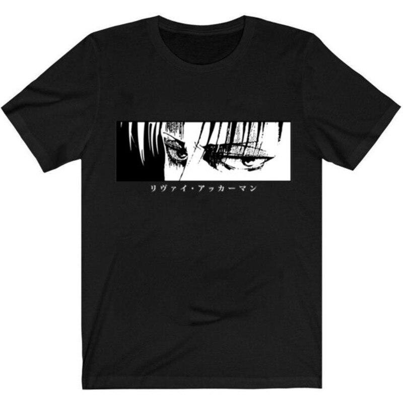 camiseta-de-anime-japones-attack-on-titan-para-mujer-camiseta-shingeki-de-manga-corta-camiseta-kyojin-para-hombre