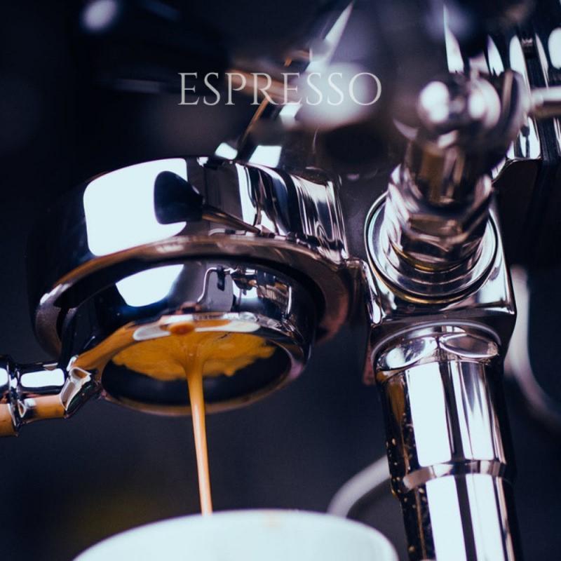 1/4 pessoas inoxidável stee café em pó tigela 51/58mm substituição filtro cesta de café acessórios máquina café automática