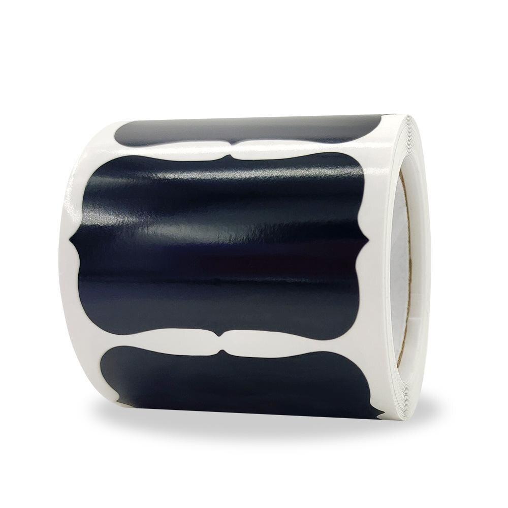 120pcs-adesivi-per-lavagna-riutilizzabili-per-lavagna-impermeabile-occhiali-artigianali-etichette-per-organizer-da-cucina-lavagna-adesivo-per-lavagna