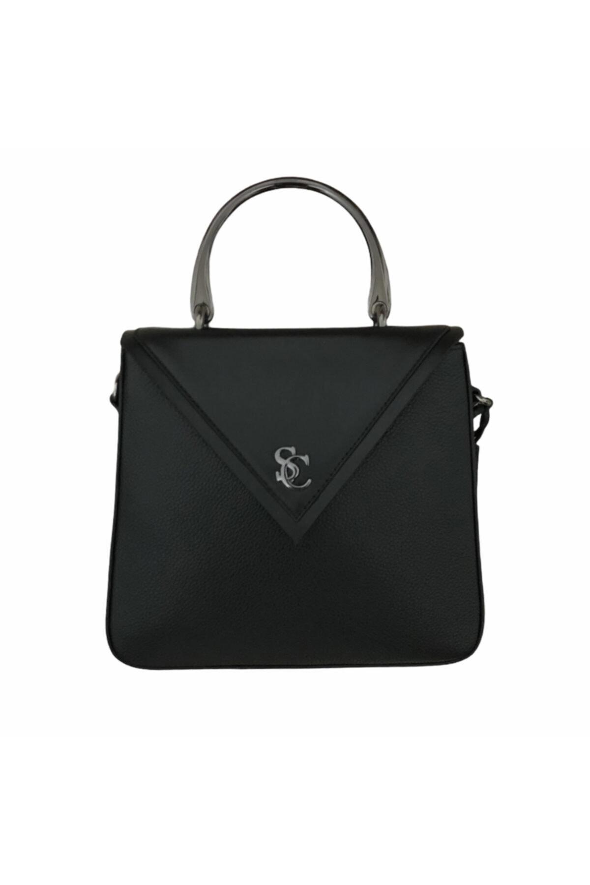 حقيبة يد نسائية من الجلد الطبيعي ، تصميم يدوي ، حقيبة كتف ، موضة 100 21SS ، حقيبة كتف